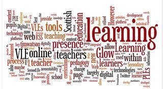 photo e-learning